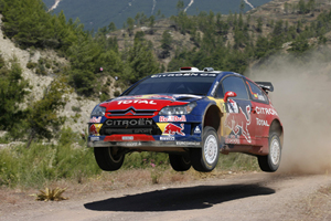 Dani_Sordo__Citro__n_C4_WRC_.jpg