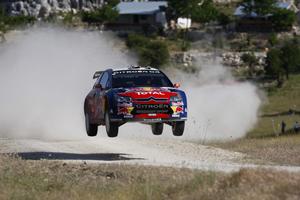 Sebastien_Loeb__Citro__n_C4_WRC_.jpg