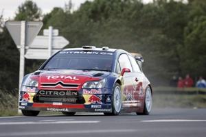 Sebastien_Loeb__Citroen_C4_WRC_.JPG
