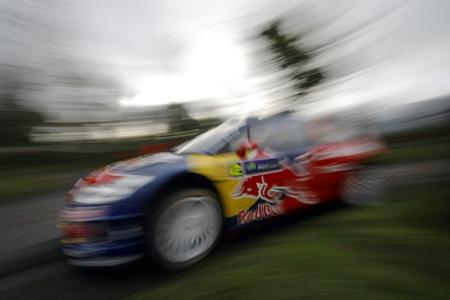 Dani_Sordo__Citroen_C4_WRC___5_.JPG