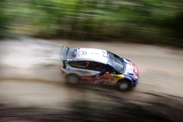 Dani_Sordo__Citroen_C4_WRC___6_.JPG