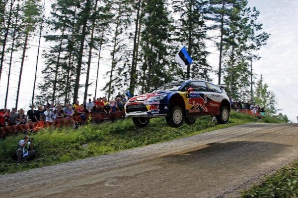 LOEB_CITROEN_C4__WRC_FINLANDIA_2009__1_.JPG
