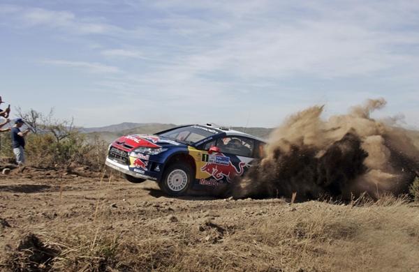 Sebastien Loeb (Citroën)-Rally Argentina 1ª Etapa_1.JPG