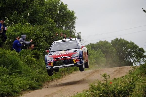 Sebastien_Loeb__Citro__n_C4_WRC___3_.JPG