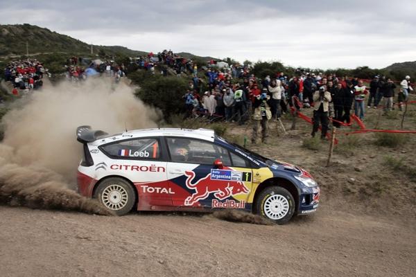 Sebastien_Loeb__Citro__n__2___Etapa_Rally_Argentina.JPG