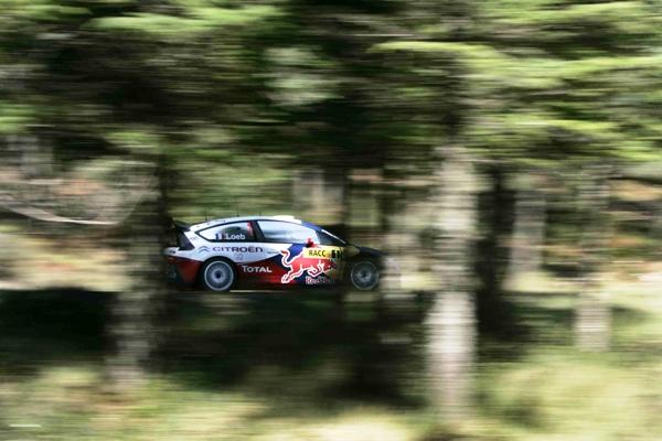 Sebastien_Loeb__Citroen_C4_WRC__2___Etapa.JPG