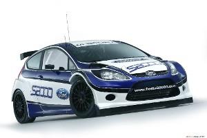 Ford_S2000.jpg