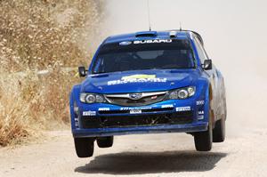 P_Solberg_(Subaru_Impreza_WRC08)-3ª_etapa_1.jpg
