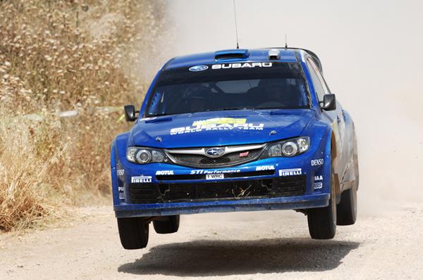 P_Solberg__Subaru_Impreza_WRC08__3___etapa.jpg
