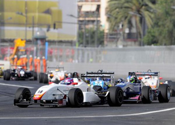 Formula3_Carrera_2_valencia.jpg