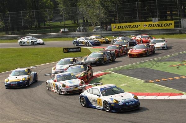 09_24_Sart_Race_2.JPG