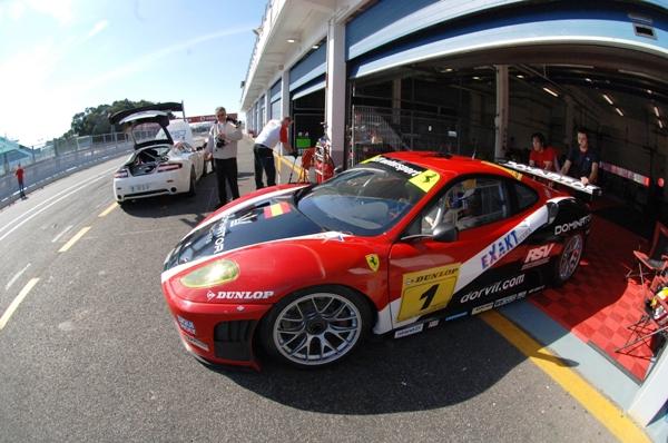Ferrari_RCA.JPG