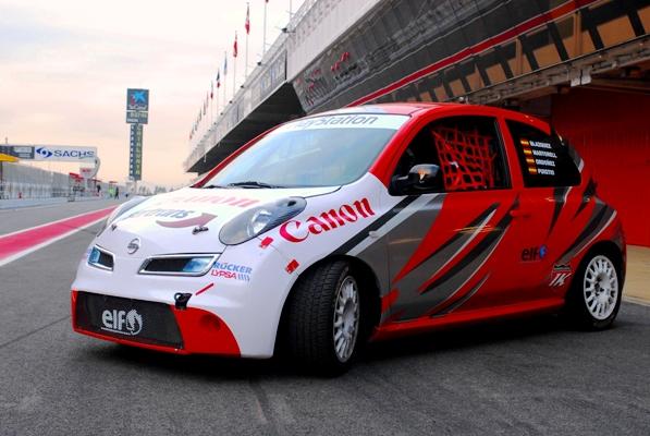 Nissan_Micra.JPG
