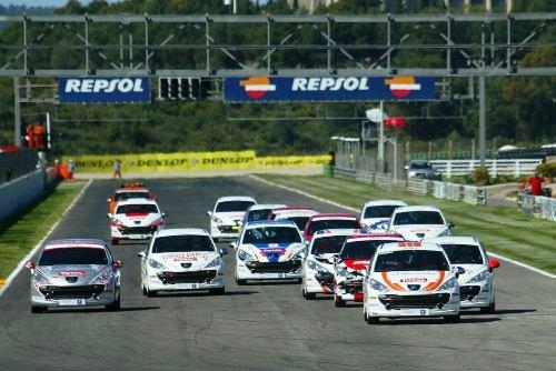 Copa_Peugeot.jpg