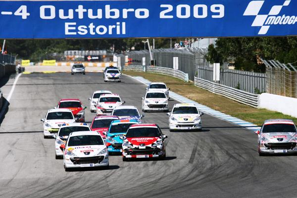 Peugeot_Salida.jpg