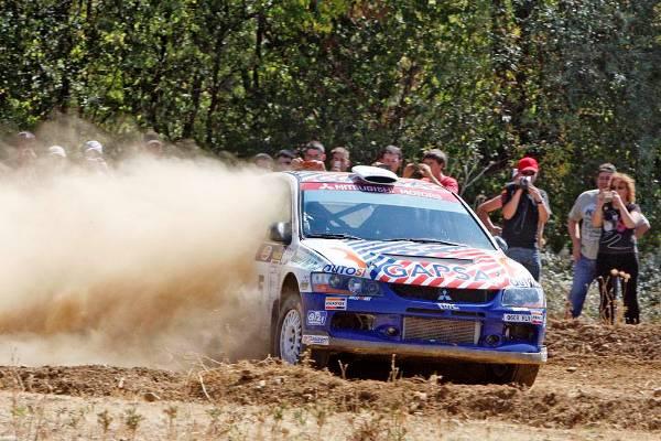 Rally_Tierra.jpg