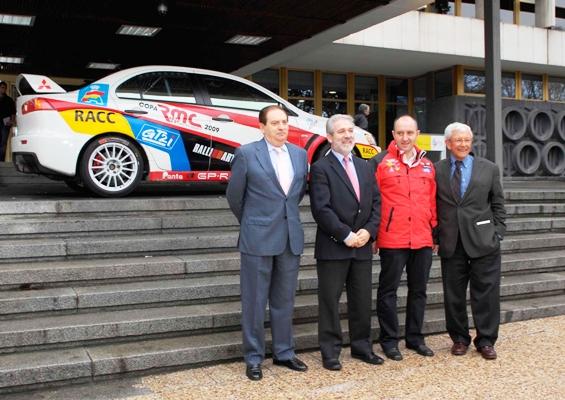Produccion_Rally_Racing_1.JPG