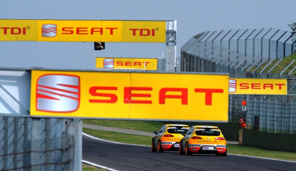Seat_Sport.jpg