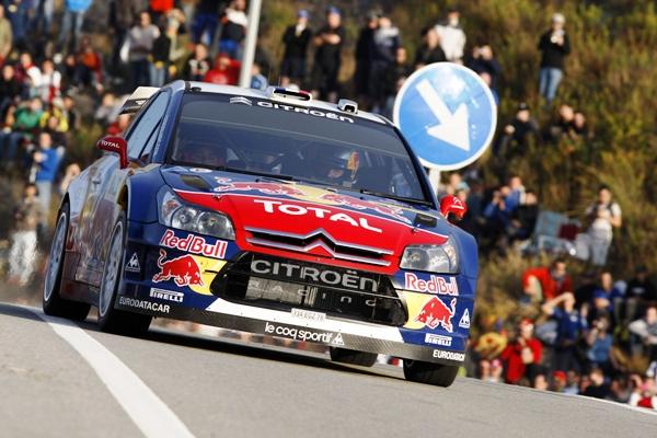 Sebastien_Loeb__Citroen_C4_WRC__1___Etapa.JPG