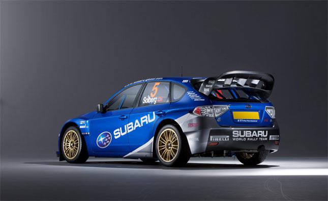 Subaru_Impreza_WRC2008_trasera.JPG