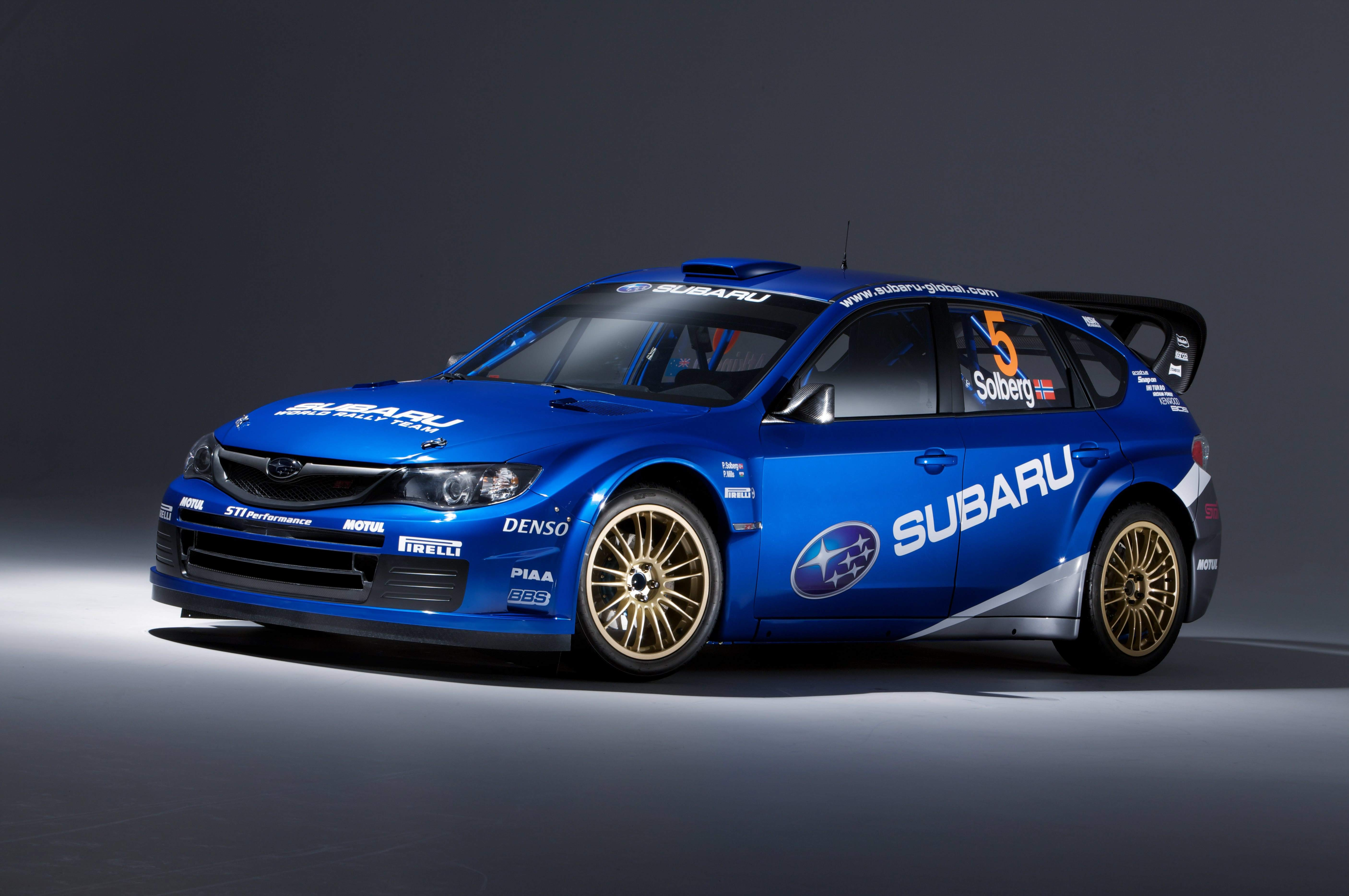 Subaru_Impreza_WRC_2008.JPG