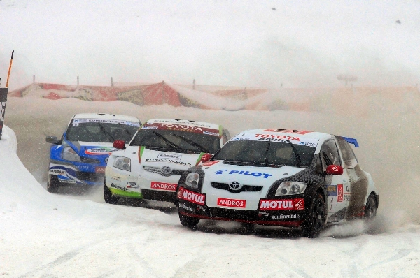 andros2008_final_prost_2.JPG