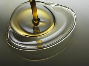 La viscosidad for Viscosidad del aceite de motor