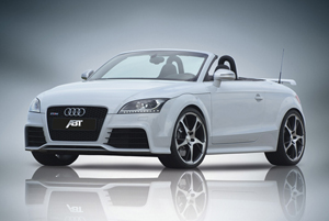 MT ABT AUDI TT RS FRONTAL.jpg