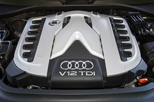 V12-TDI-500CV (1)_1.jpg