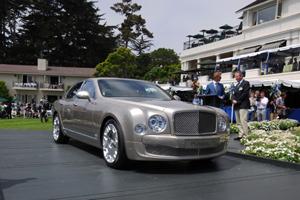 BentleyMulsanne8_1.jpg