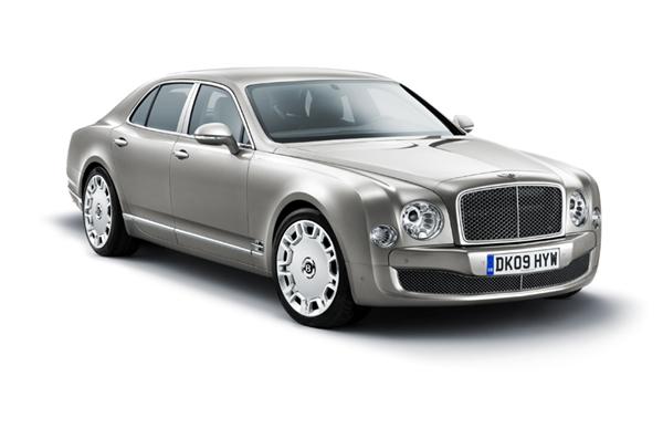 BentleyMulsanne2.jpg