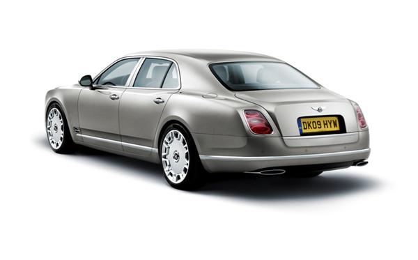 BentleyMulsanne3_1.jpg