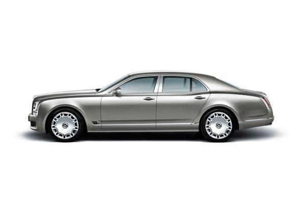 BentleyMulsanne4_1.jpg