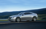 Cadillac_CTS_Coupe_Concept_CA019_1.jpg