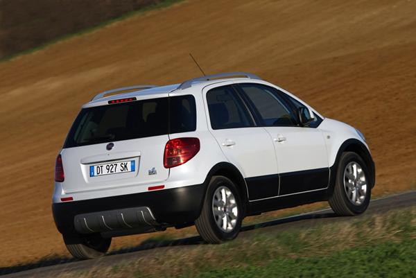 FIAT-SEDICI-2009 (5).jpg