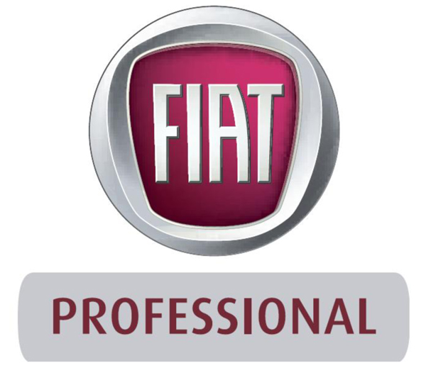 logoFP600jpg.jpg