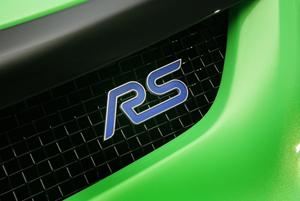 30_Nuevo_Ford_Focus_RS_3.jpg