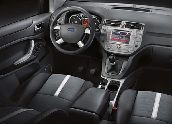 Ford_Kuga_2.jpg