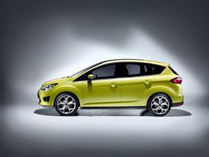 FordCMax03lr.jpg