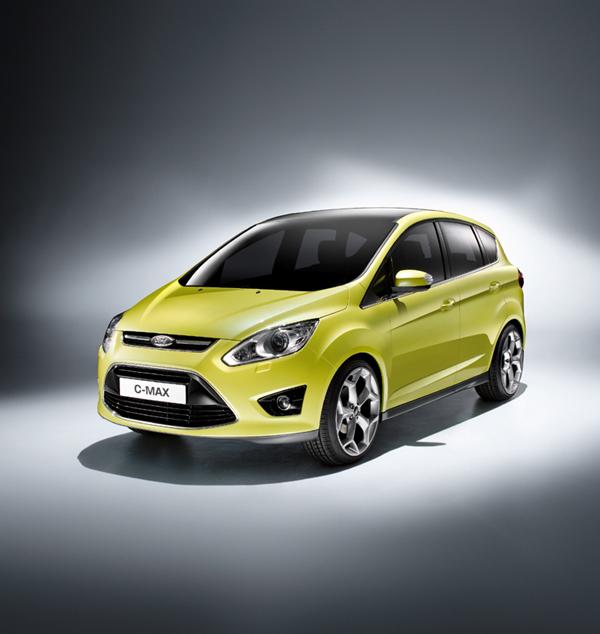 FordCMax04lr.jpg
