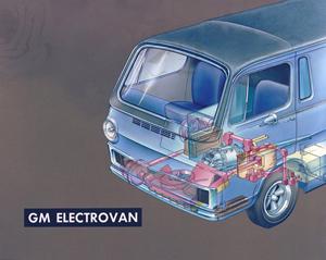 GM-electrovan-1_2.jpg