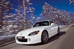 Honda-S2000-ultimate-edition (2).jpg