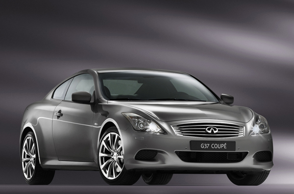G37_Coupe_006_2.jpg