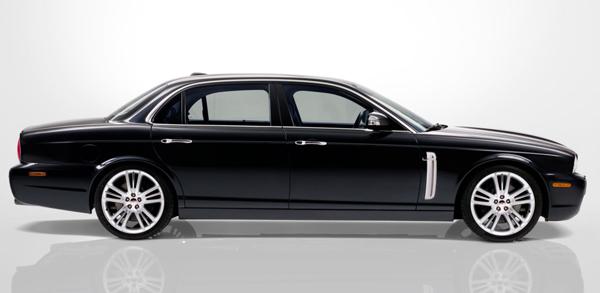 jaguar600.jpg