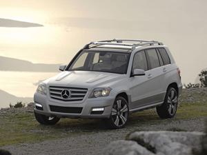Mercedes_GLK_3.jpg