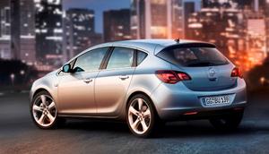Nuevo Opel Astra_3.jpg