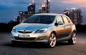 Nuevo Opel Astra_5.jpg