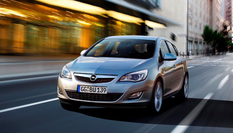 Nuevo Opel Astra_4.jpg