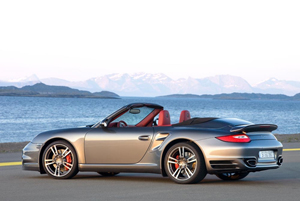 911_Turbo-03.jpg