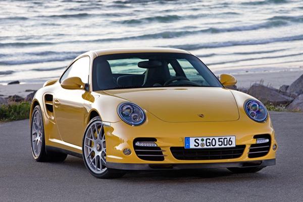 911_Turbo-02.jpg